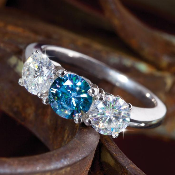 59 Best Images About Rings On Pinterest Aquamarine Rings