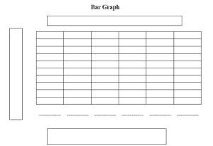 blank bar graphmath   Math: Graphs   Pinterest   Kid