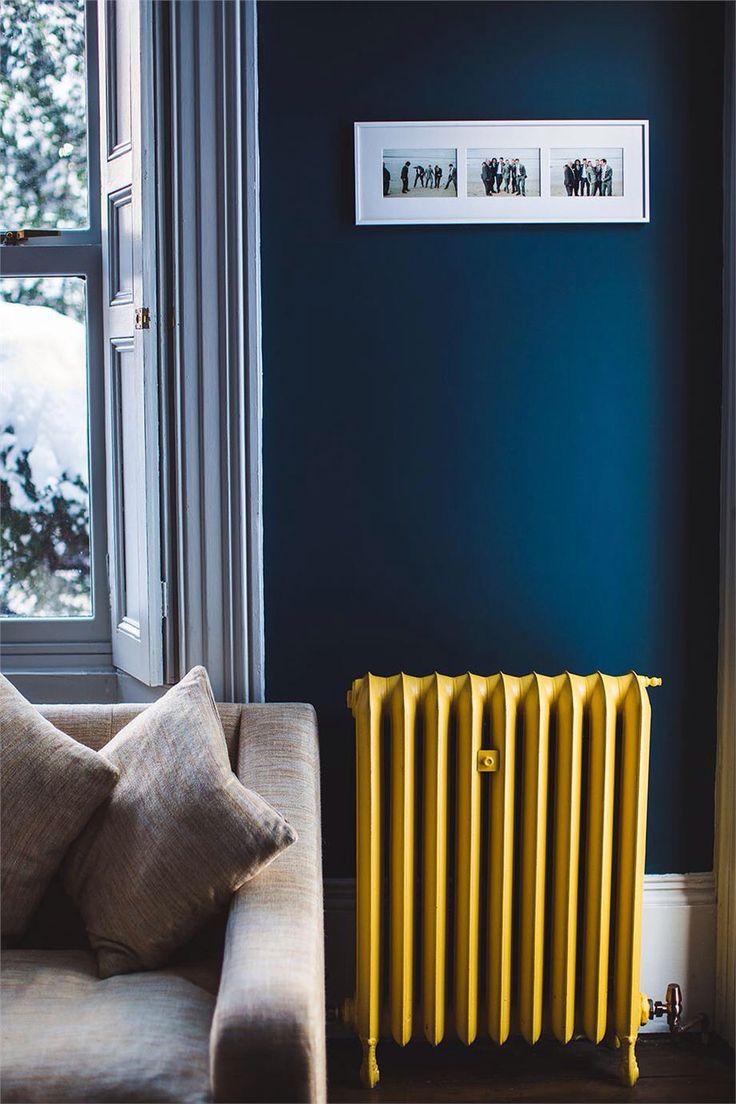 Hague Blue Babouche Amp Dimpse Toobles Pinterest Get