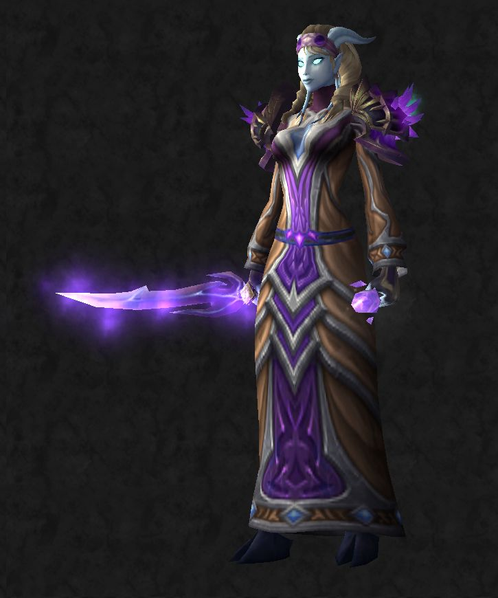 17 Best Ideas About Mage Transmog On Pinterest World Of Warcraft Gold Watch Elf Online And