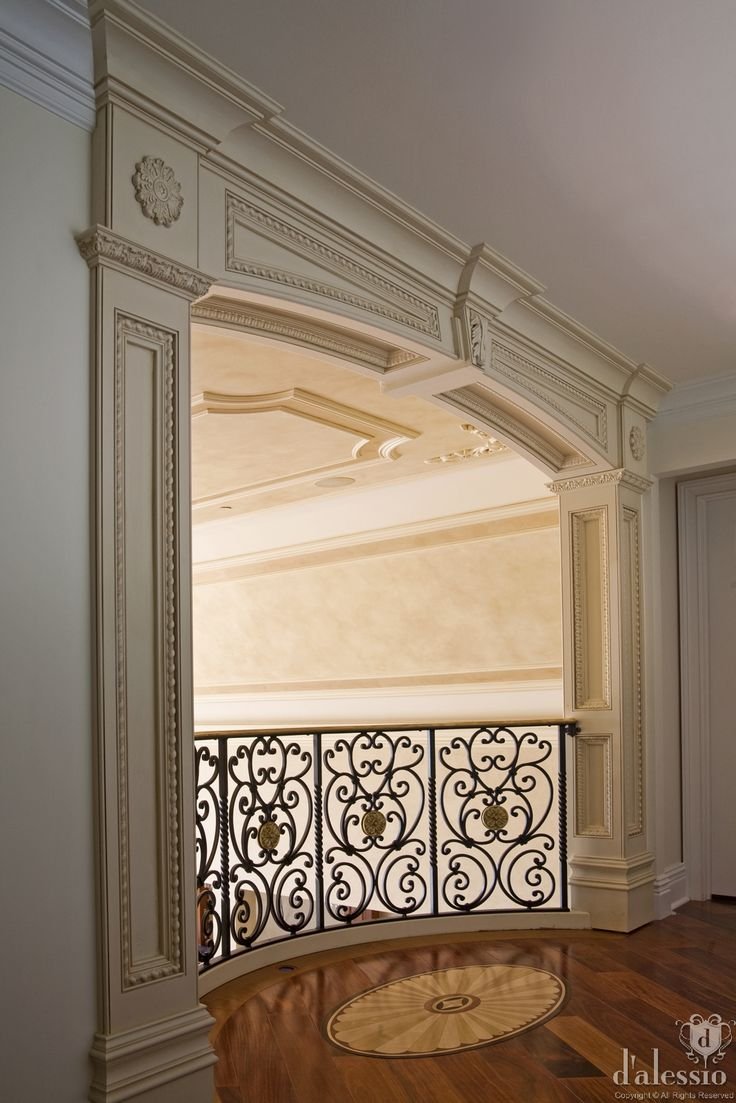 17 Best Ideas About French Chateau Homes On Pinterest French Chateau French Chateau Decor And