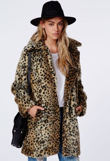 faus-fur-coat