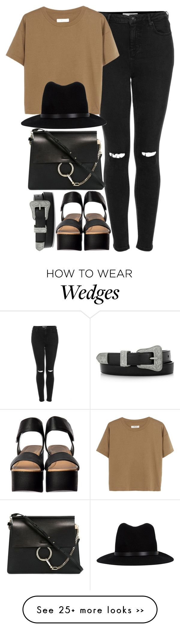 """""""Untitled #3615"""" by london-wanderlust on Polyvore"""