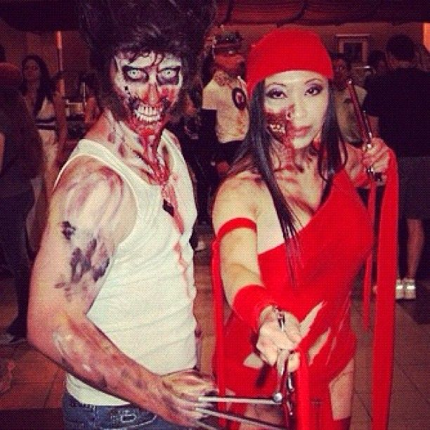 1000 Ideas About Zombie Cosplay On Pinterest Zombie Costumes Sexy Zombie Makeup And Zombie