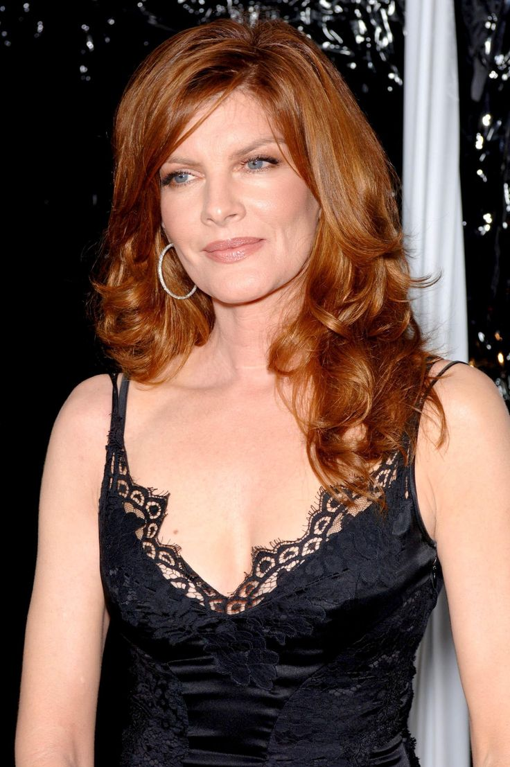 25 Best Ideas About Rene Russo On Pinterest Thomas
