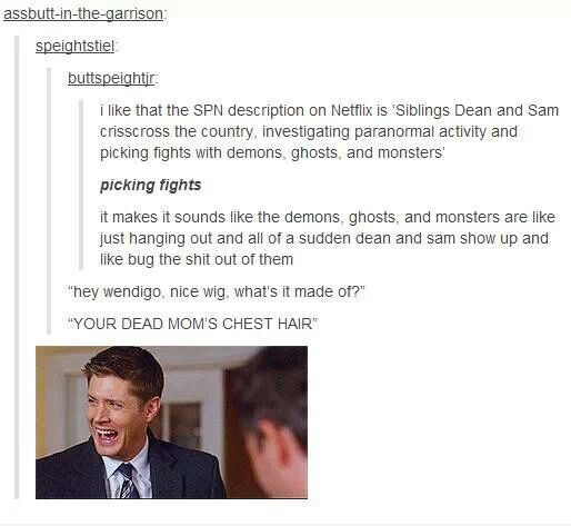 Chest Pain When Laughing Hard