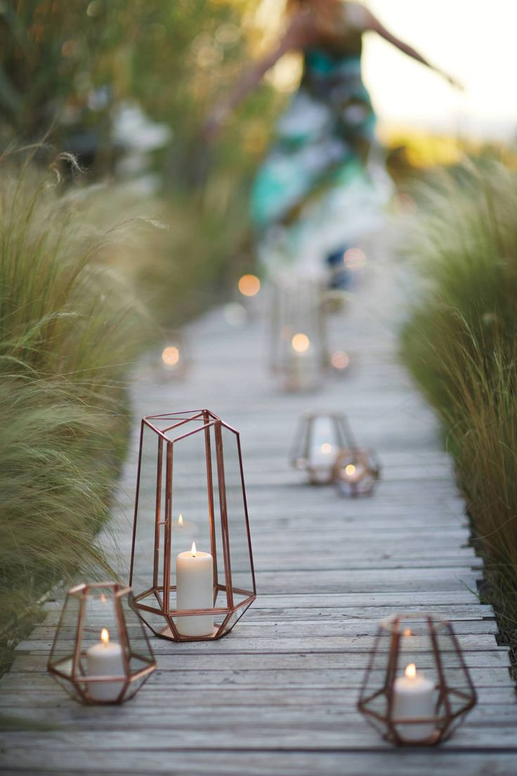1000 Ideas About Large Candle Holders On Pinterest Xmas