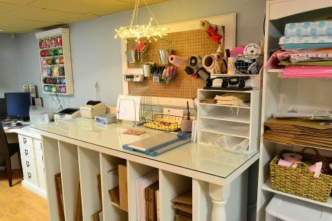 17 Best Images About Bloom Workroom Ideas On Pinterest