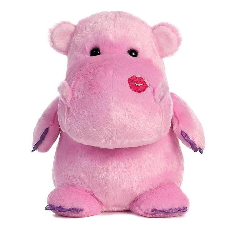 Blueshiftfiles Personalized Stuffed Animals For Valentine