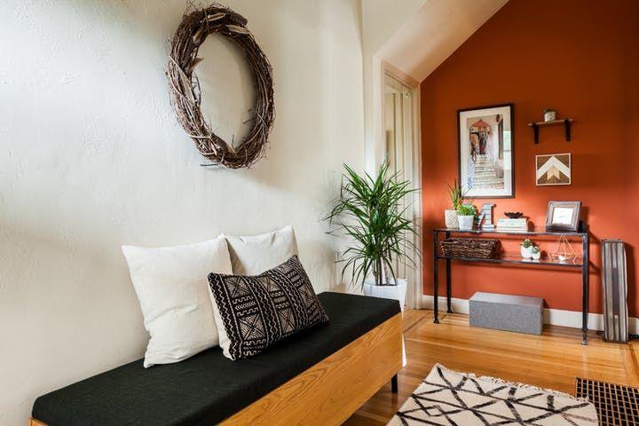 17 Best Ideas About Couples Apartment On Pinterest