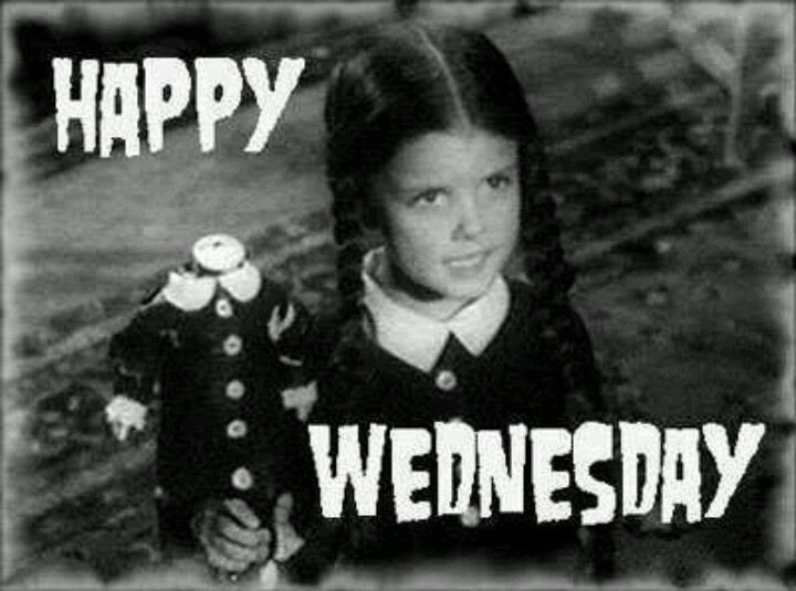 Addams family Movie Scene Memes Pinterest Families