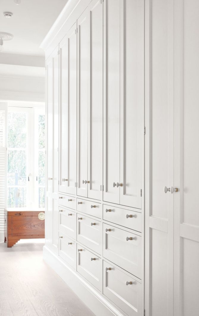 1000 Ideas About Bedroom Built Ins On Pinterest Master