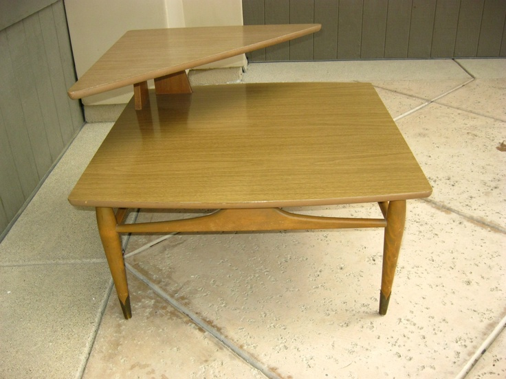 1000+ Images About Corner Tables On Pinterest