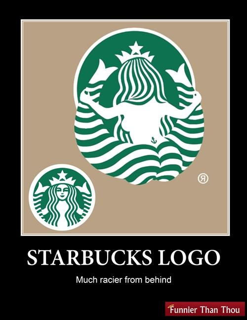 Image Result For Starbucks Coffee With Friends