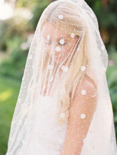 Unique and beautiful wedding veil. lane Dittoe fine art wedding photographs
