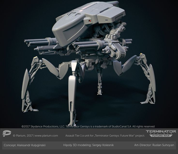 3713 Best Images About Mecha Drones And Powered Armor On
