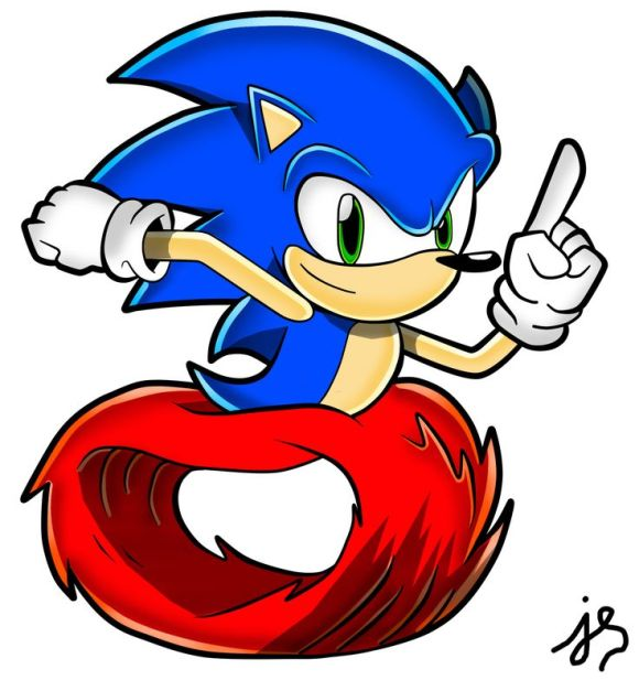 114 best images about SONiC