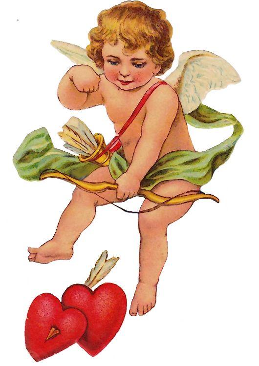 17 Meilleures Ides Propos De Cartes De Saint Valentin