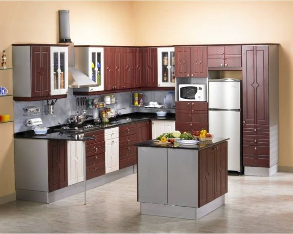 21 best images about Indian Kitchen Designs on Pinterest ...