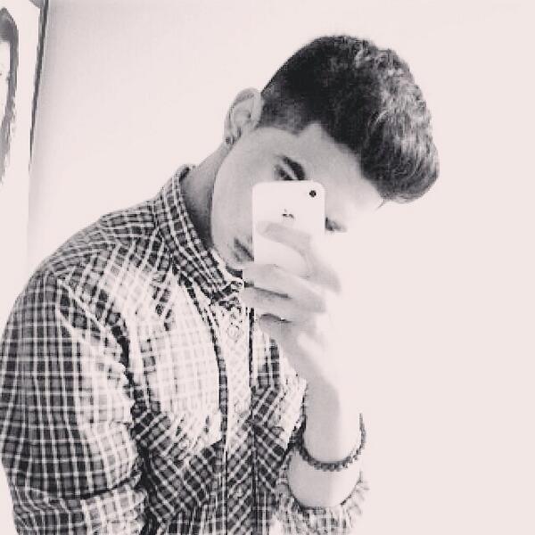 Fuckboy Hair Google Search Hair Styles Boiii