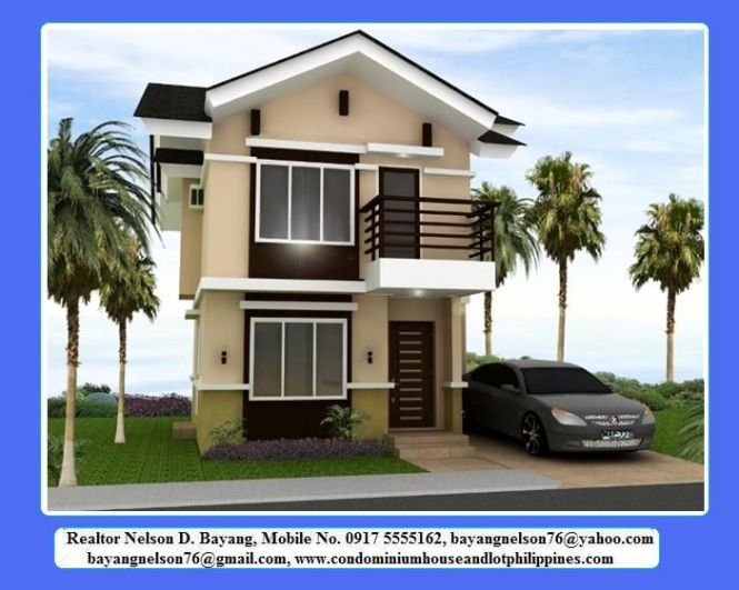 Willow Park Homes Lot 2 Bedroom Bungalow 3 Y