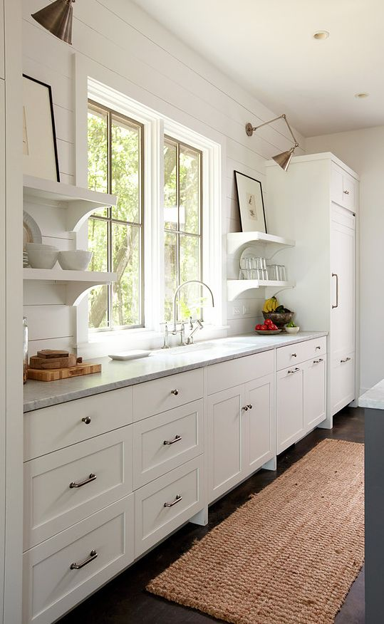 1540 Best Images About Kitchens On Pinterest Stove