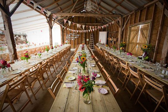 1044 Best Images About COUNTRY CHIC RUSTIC BARN WEDDINGS