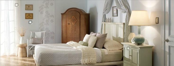 Pretty For Bedroom Or Bath Behr Fresh Day Ul220 11 With