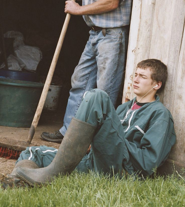 168 Best Images About Lads In Wellies On Pinterest Farm