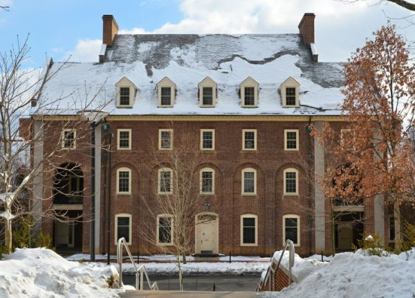 The Ultimate Penn State Residence Guide Free Oneclass Blog