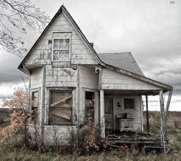 327 Best Images About ThiS OLd HouSE On Pinterest