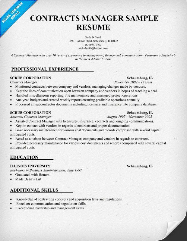 sample resume for design manager finance internship mn