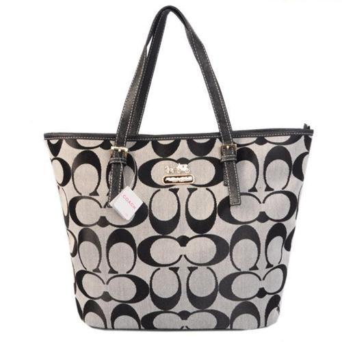 Cheap Coach Purse #Cheap #Coach #Purse! Discount Coach Bags Outlet! Coach Handbags only $79.99,Repin It and Get it immediately!