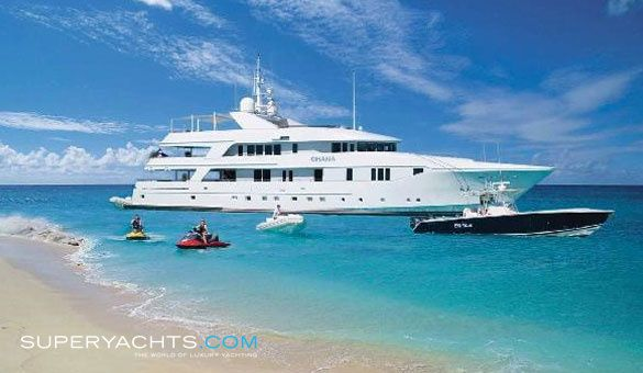 17 Best Images About Below Deck On Pinterest Seasons On