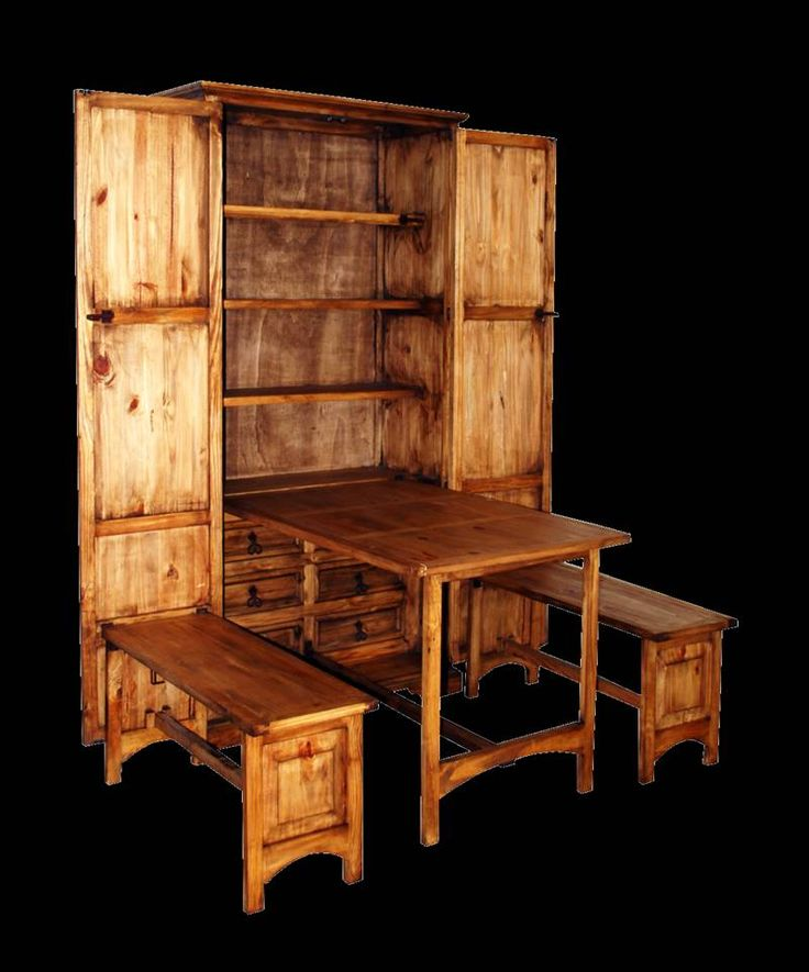 Cowboy Kitchen Terrak Furniture Fine Dining