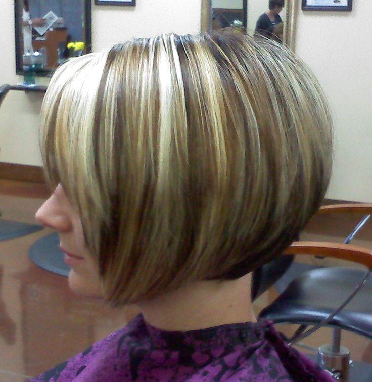 Redken Shades EQ Hair Color Great Redken Shades Eq Color