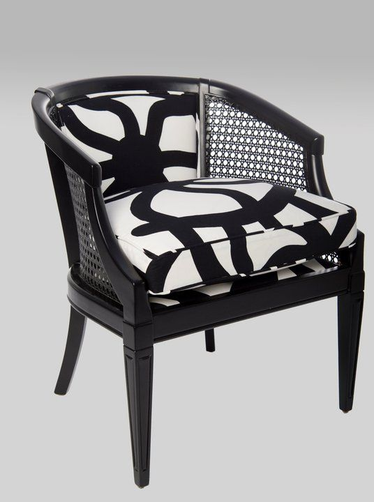 25 Best Ideas About Cane Chairs On Pinterest Cane Back