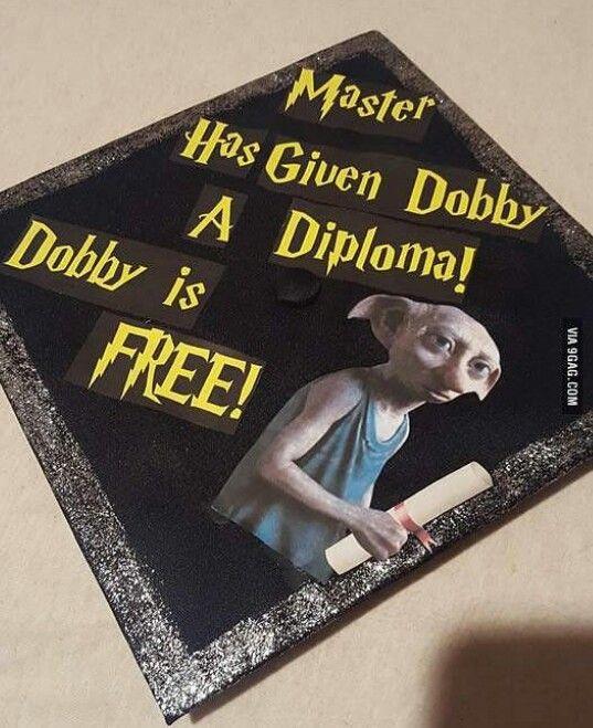 10 Best Images About Graduation Cap Decorations On