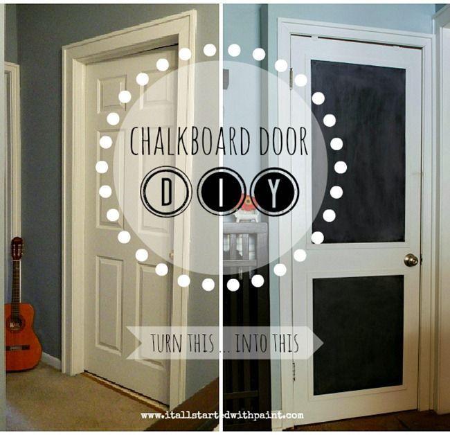 50 Room Decor Ideas
