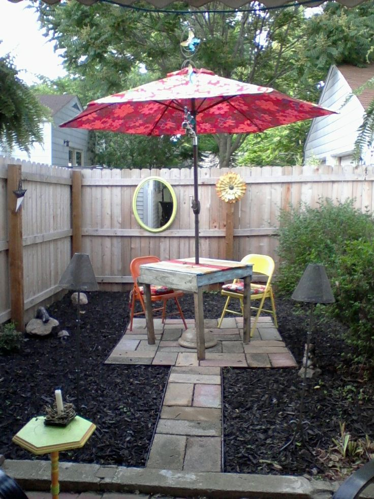 1000 Images About R Amp T S Patio Amp Yard Ideas On Pinterest
