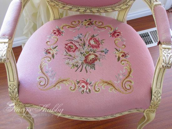 17 Best Images About Aubusson Needlepoint Pillows,Rugs