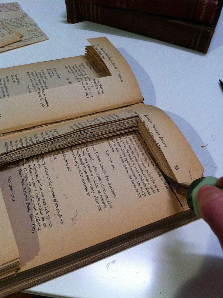 how to gift a kindle book on amazon australia