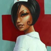 GONE WITHOUT A TRACE: Heartbreaking Plight Of The 64,000 Black Women Missing Across America