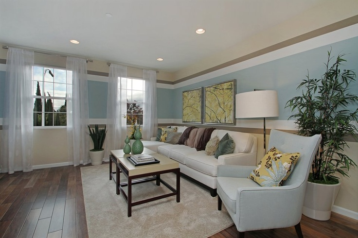 64 Best Images About Pulte Model Homes On Pinterest San