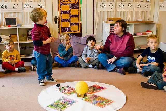 17 Best Images About Preschool Rug Time Ideas On Pinterest