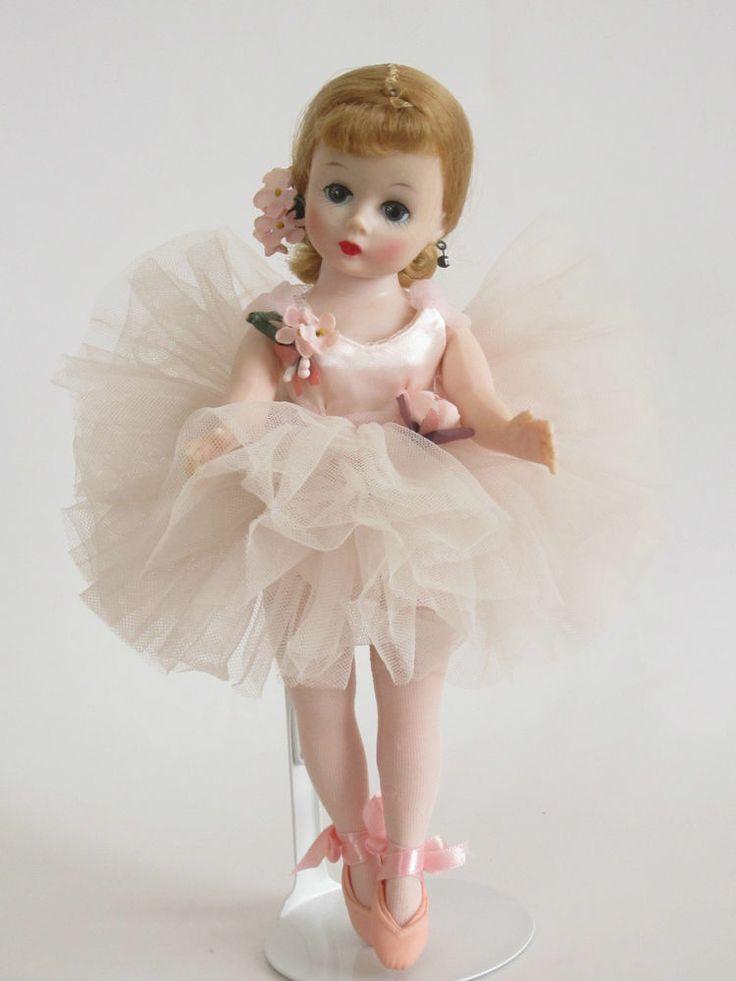Ballerina Doll 506 Best Images About Dolls I Love On Pinterest