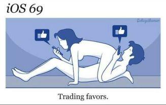 Image result for facebook sex