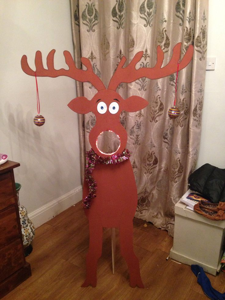17 Best Images About Christmas In July Work Ideas On