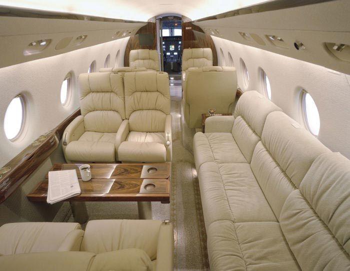 Inside The Luxurious Gulfstream 80 OFF On Private Jet Flight Wwwflightpoolingcom