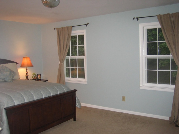 Tradewind By Sherwin Williams Painting Ideas